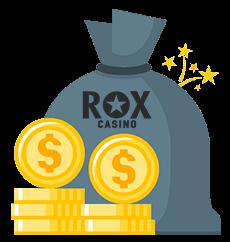 На сайте Casino R представлена информация как сорвать куш в by азартные игры в году: честные обзоры онлайн-казино, бонусы и игровые автоматы.